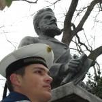 165 години от рождението на Христо Ботев