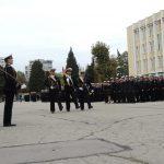 2019.10.04 - празник Свързочен полк 127