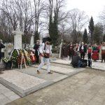 121 г. от смъртта на Петко войвода (40)
